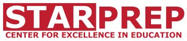 starprep_bar_logo.png